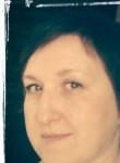 Olga, 56  , Tver