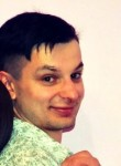 Bodya, 30, Vinnytsya