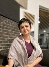 Mari, 61, Russia, Anapskaya