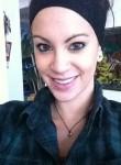 Eunice, 31  , Tampa