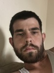Eric Field, 28  , Salisbury (State of Maryland)