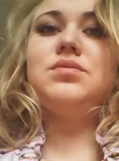 Anastasiya, 24, Russia, Nizhniy Novgorod