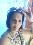 Barbara, 41  , Santiago de Cuba
