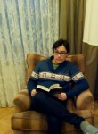 Aleksandr , 33, Moscow