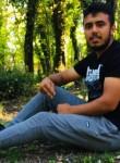 Yasin, 20  , Ortaca