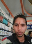 dhiraj, 21 год, Sultānpur