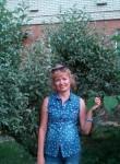 Marina, 49  , Bryansk