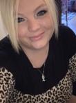 Bri , 20  , West Coon Rapids