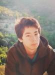 Jahongir, 18  , Tashkent