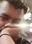 Aryan, 31  , Ludhiana