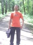 Rustam, 43  , Yaroslavl