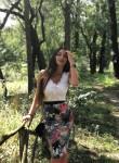 Anastasiya, 24, Yekaterinburg