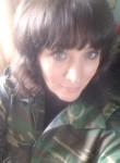 Nadezhda, 48  , Yeysk