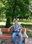 Evgeniy, 51  , Timashevsk
