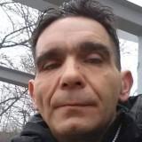 Siegfried, 51  , Boeblingen