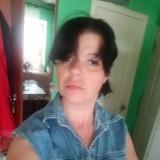 Yulya, 34  , Sverdlovsk
