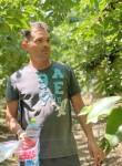 Mark, 42  , Afula Illit
