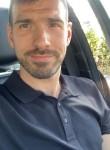 Igor, 32, Paris