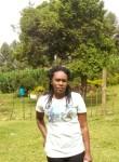 Nickson Tanui, 25  , Nairobi