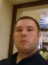 Dima, 31, Russia, Tuapse