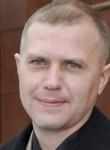 Aleksey, 45, Chelyabinsk