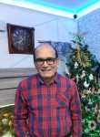 mehdi, 57, London