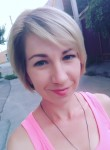 Svetlana, 29  , Salsk