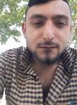 Mustafa, 27  , Kirsehir