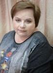 Liliya, 54  , Ulyanovsk