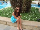 Mariya, 39 - Just Me Белек