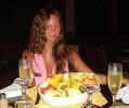 Mariya, 39 - Just Me Доминикана 2007