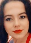 Adelina, 23, Pashkovskiy
