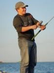 Leonid, 37  , Lomonosov