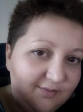 Katya, 30, Ukraine, Kiev