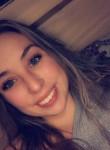 julianne, 20, Quebec City