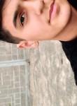 Sahib, 18  , Baku