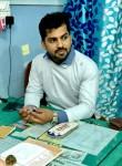 aadesh, 30  , Pilkhua
