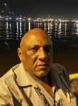Alvaro, 60  , Sao Paulo