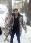 Vitaliy, 40  , Reftinskiy