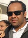 Abhishek, 43  , Ranaghat