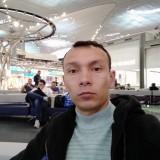 ZORRO, 34  , Siedlce