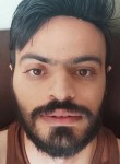 Farzad, 33  , Tbilisi