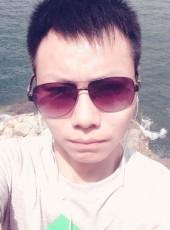 卡卡罗特, 25, China, Shenzhen