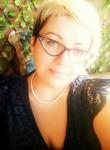 Aleksandrina , 35  , Severskaya