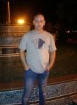Viktor, 40  , Maykop