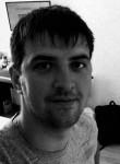 Stepan, 30  , Byaroza