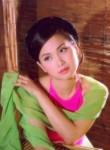 Bảo Kim Trương, 34  , Taoyuan City