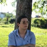 Kemal, 25  , Stantsiya Novyy Afon