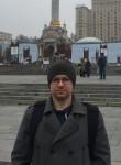 Kaspars, 37  , Tallinn