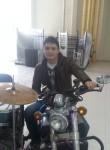 Yaroslav, 33  , Troitsk (MO)